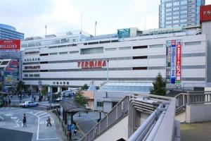 錦糸町テルミナ ハウスパートナー錦糸町店