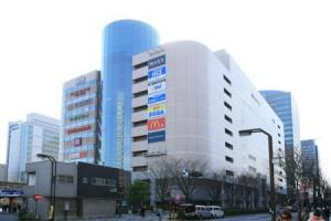 アルカキット錦糸町  ハウスパートナー錦糸町店