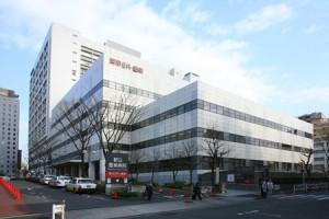 東京都立墨東病院 ハウスパートナー錦糸町店