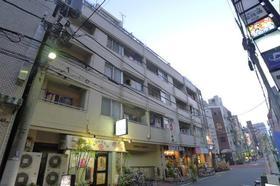 錦糸町駅希少1DKマンション
