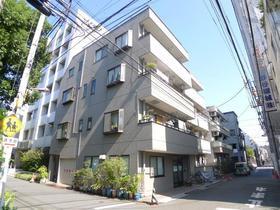 錦糸町駅 1LDKマンション