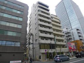 錦糸町駅 特選マンション
