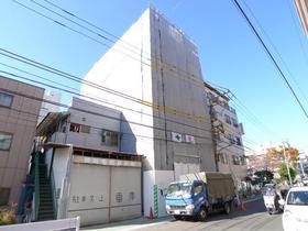 菊川駅 新築マンション