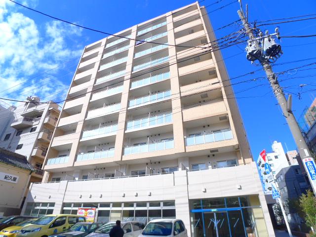 錦糸町駅・押上駅 新築賃貸マンション