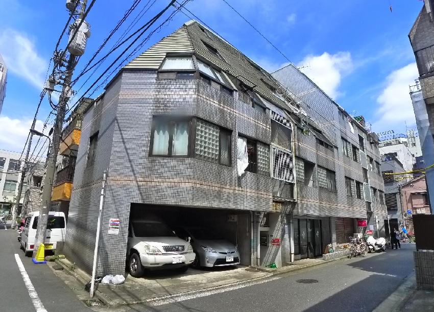 総武線 錦糸町駅 おすすめ物件